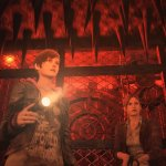 Скриншот Resident Evil: Revelations 2 - Episode 3: Judgment – Изображение 5