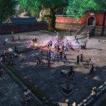 Скриншот Легенды Кунг Фу – Изображение 26