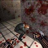 Скриншот Aliens versus Predator – Изображение 2