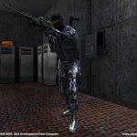 Скриншот Rage Hard – Изображение 31