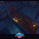 Скриншот Super Dungeon Bros