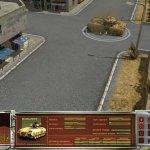 Скриншот Will of Steel – Изображение 93