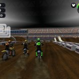 Скриншот Moto Racer 15th Anniversary