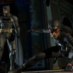Скриншот Batman: The Telltale Series – Изображение 9