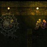 Скриншот Hero's Song