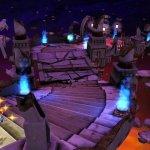 Скриншот Heroes of Ruin – Изображение 2