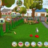 Скриншот 101 Bunny Pets – Изображение 4