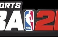 Обложка NBA 2K9