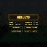 Скриншот Steno Arcade