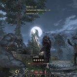 Скриншот Two Worlds 2: Pirates of the Flying Fortress – Изображение 8