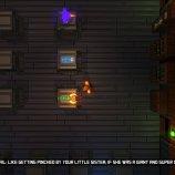 Скриншот Pixel Boy – Изображение 11