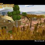 Скриншот Wanted: A Wild Western Adventure – Изображение 21