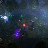 Скриншот Viking Ghost – Изображение 3