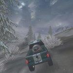 Скриншот Cabela's 4x4 Off-Road Adventure 3 – Изображение 37