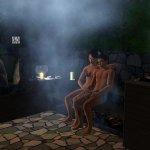 Скриншот The Sims 3: Sunlit Tides – Изображение 5