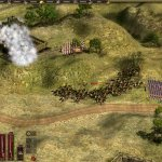 Скриншот Cossacks 2: Battle for Europe – Изображение 2