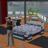 Скриншот The Sims 3: High-End Loft Stuff – Изображение 1