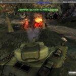Скриншот Warhawk – Изображение 107