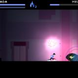 Скриншот Daily Espada – Изображение 4