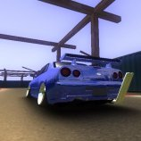 Скриншот Pro Drift JDM : Underground