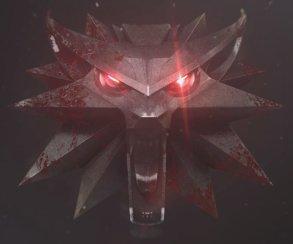 В сети появилась заглавная тема игры «Ведьмак 3: Дикая Охота»