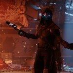 Скриншот Destiny 2 – Изображение 34