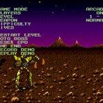 Скриншот Cyborg Justice – Изображение 1