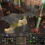 Скриншот Perimeter – Изображение 55