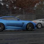 Скриншот Project CARS 2 – Изображение 15
