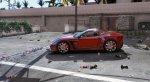 Скриншоты GTA V Redux смотрятся потрясающе - Изображение 3