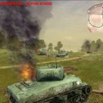 Скриншот Panzer Elite Action: Fields of Glory – Изображение 99