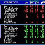 Скриншот Jordan vs Bird: One on One – Изображение 1