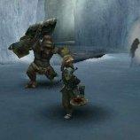 Скриншот Valhalla Knights: Eldar Saga
