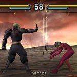 Скриншот Dragonball: Evolution – Изображение 39