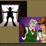 Скриншот Wild West Wendy – Изображение 5