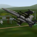 Скриншот F/A-18 Korea – Изображение 4