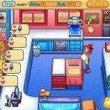 Скриншот Jessica's Cupcake Cafe
