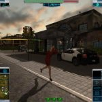 Скриншот Elements of War (2010/I) – Изображение 79