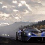 Скриншот Project CARS 2 – Изображение 59