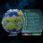 Скриншот Imagine Earth – Изображение 11