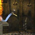 Скриншот Wind-up Knight 2 – Изображение 5