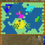 Скриншот Little Kingdom – Изображение 2