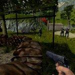 Скриншот GameGuru – Изображение 1