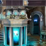 Скриншот Академия Магии 2
