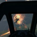 Скриншот Warhawks