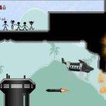 Скриншот Stick Man Rescue – Изображение 10