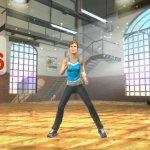 Скриншот Your Shape: Fitness Evolved 2013 – Изображение 1