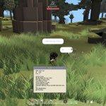 Скриншот Islet Online – Изображение 7