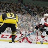 Скриншот NHL 18 – Изображение 1