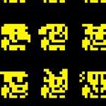 Скриншот Tomb of the Mask – Изображение 4